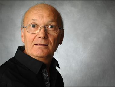 stage Jean-Claude Cotillard