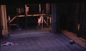 2006 Entrepot