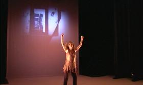 2006 glaneuse de geste