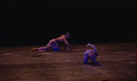 2006 Memento Mori