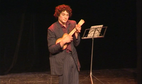 2007 L ombre orchestre