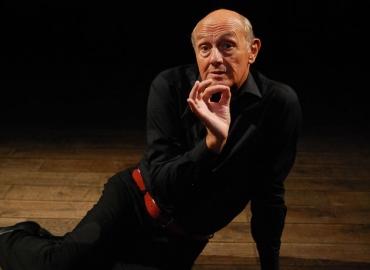 De la pantomime traditionnelle aux arts du mime et du geste contemporain